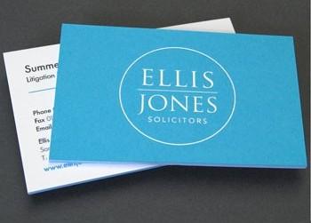 EllisJones_THUM.jpg thumbnail