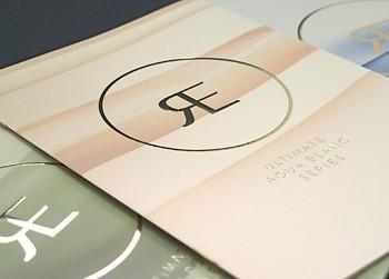 Fenner-Omnia-brochuresthmb.jpg thumbnail