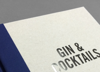 Gin__Cocktails_Thumbnail.png thumbnail