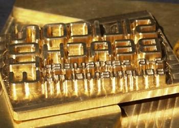 brass_foil_block_thmb.jpg thumbnail